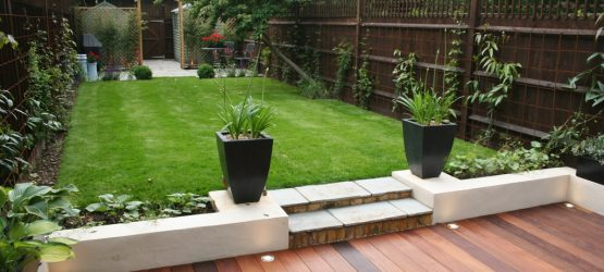 terras aanleggen, tuinwerken, tuinafwerking, tuinonderhoud