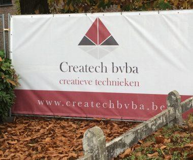 Createch bvba