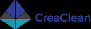 CreaClean