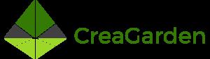 CreaGarden