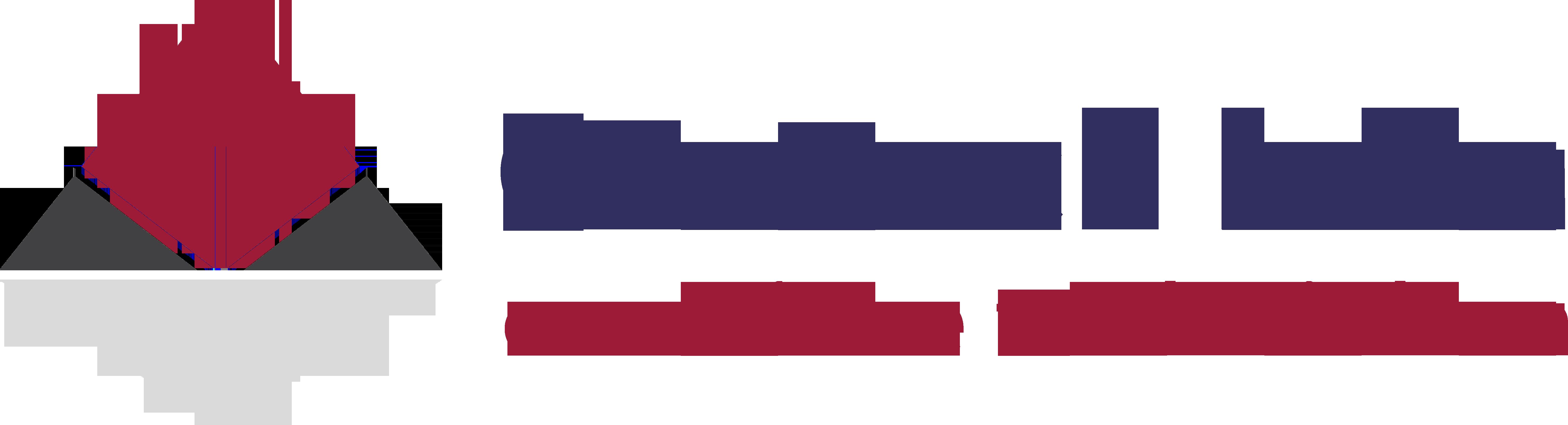 CPA Createch bvba
