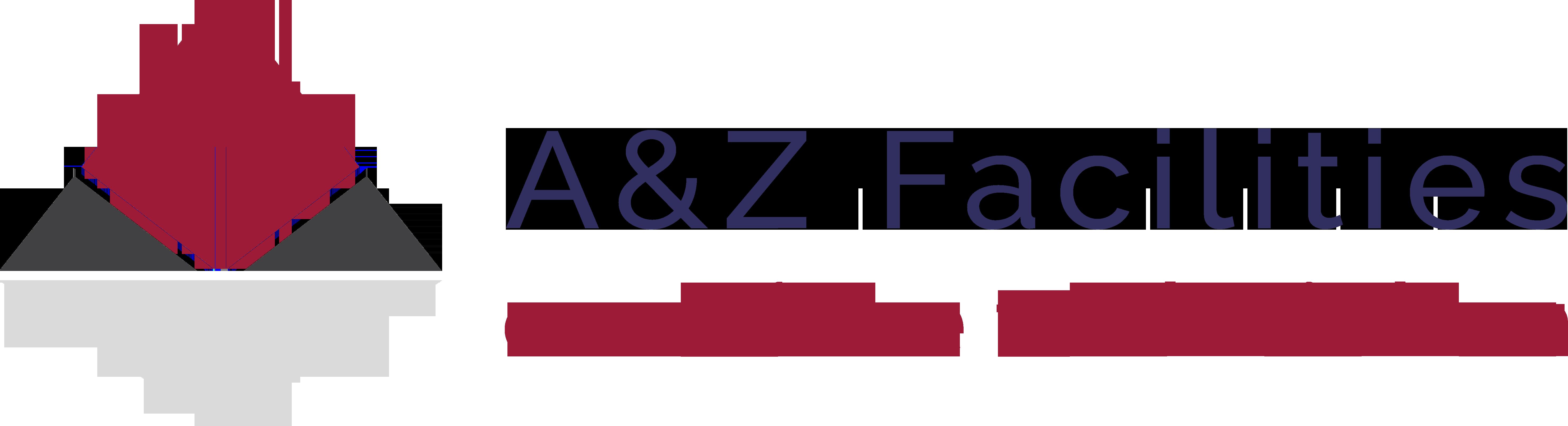 A&Z Facilities